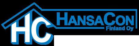 hansacon_1